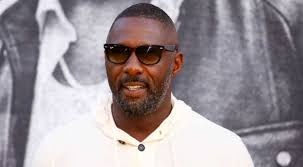 Idris Elba does not want censorship of old shows now deemed ...