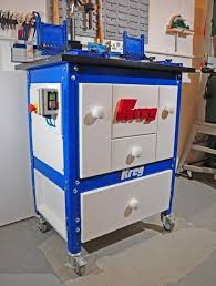 Kreg Router Table Cabinet Woodworking Router Table Best Router Table Woodworking Stand