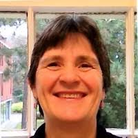 Rowena Smith - Consultant/ Freelance in Education - Self employed ...