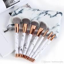 makeup brushes sets cosmetics brush