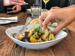 review of carmel food tours