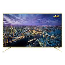 Smart Tivi Asanzo 50 inch 4K UHD 50AU5900 - Mua Sắm Điện Máy Giá Rẻ Tại  Điện Máy 247