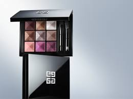givenchy beauty official