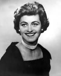 Jean Kennedy Smith - Wikipedia