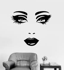 Pin On Wall Stickers