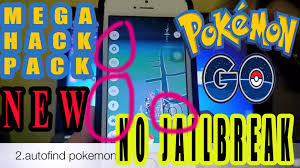 NO ROOT Pokemon Go Hack - Get Unlimited PokeCoins Android-IOS Hack Pokemon  Go APK - Get Unlimited PokeCoins No Survey APK Down… | Tool hacks, Pokecoins,  Game cheats