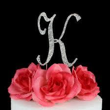 صور حرف K اجمل حروف 2020 K بالصور وداع وفراق