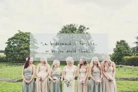 quotes for wedding bridesmaid quotesgram