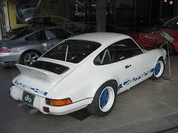 Файл:Porsche Carrera RS white - blue.jpg