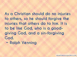 giving up christian quotes top quotes about giving up