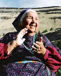 Program 306 | Wisdom of the Elders, Inc.
