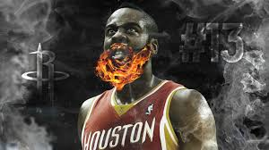 basketball players wallpapers 71 images