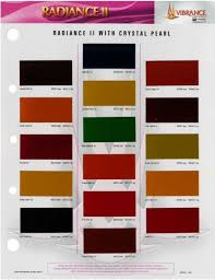 ppg colors paint color chart color chip