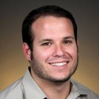Aaron Nelson - Territory Account Manager - Fortinet | LinkedIn
