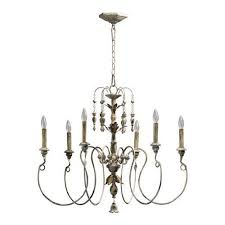 french country chandeliers com