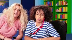 Youtube Rewind 2017 - Liza Koshy - YouTube