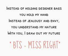 best inspiring quotes from bts bangtan boys images bts