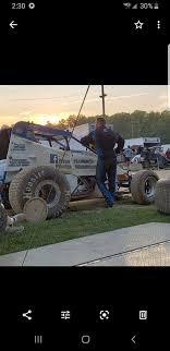 Dustin Clark Racing - Home | Facebook