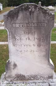 Homicide By a Woman   Poor Irish & Pilgrims