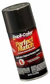 dupli color ebun00907 universal black