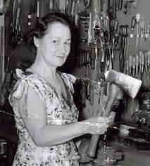 Ada Bell Grider Coleman (1893-1967) - Find A Grave Memorial