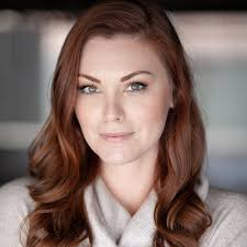 Hart of Dixie Alum Kaitlyn Black Set for #DateMe: An OkCupid ...