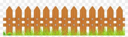Image Transparent Fencing Fence Border Design Png Clipart 608438 Pikpng