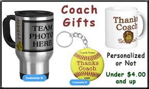 customizable bulk softball gifts