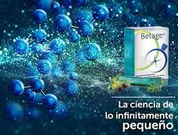 BELAGE - Nano-Biotecnología aplicada a la Salud - Cirugía plástica  Medellín, Cirugía estética, Mamoplastia, Toxina botulínica