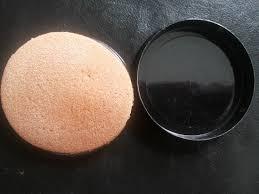 revlon makeup pan cake shade 2 review