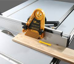 Table Saw Fence System Diy Table Saw Woodworking System Saw Fence Aliexpress