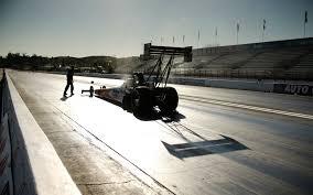 free modern drag racing the