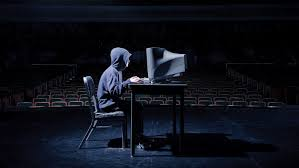 notorious hacker hd puter 4k