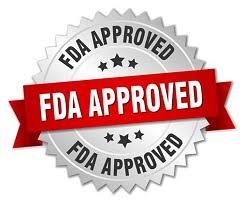 FLASCO / FDA Approves DELSTRIGO (Doravirine, Lamivudine, and Tenofovir Disoproxil Fumarate) for the Treatment of HIV-1 Infection in Adult Patients with no Antiretroviral Treatment History