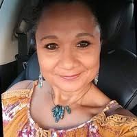 Shelley Tinsley - Member Assist - Sam's Club | LinkedIn