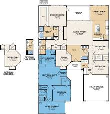 multi generational homes the s