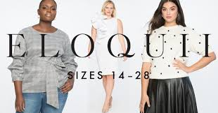 acquire plus size apparel brand eloquii