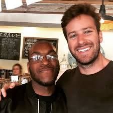 Bird Bakery San Antonio 20170318 Armie Hammer Instagram Map - GALUXSEE