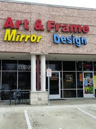 8000 coit rd plano tx picture framing