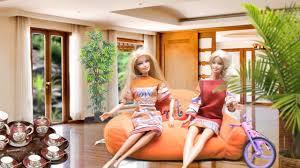 Candy những cô gái búp bê barbie biết nói - Phần 2 - Fashion Doll ...
