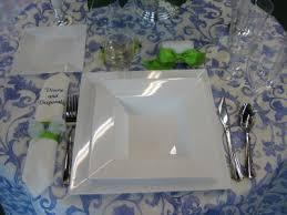 plastic plates square plastic plates