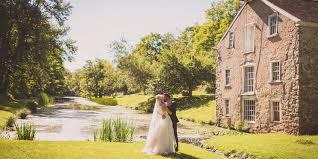 jeffrey a miller best farm wedding