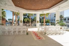 most unusual wedding chapels in las vegas