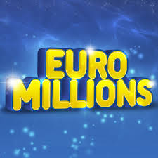 EuroMillions Results and Millionaire Maker