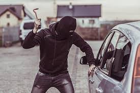 How To Avoid Car Vandalism In 6 Easy Steps Etags Vehicle Registration Title Services Driven By Technology