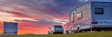 Australia's Best Caravan Finance | 360 Caravan Loans