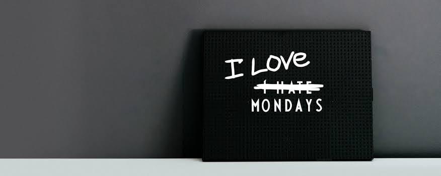 images?q=tbn%3AANd9GcSM1NX49HMrlB6giSYkCP_gnAjzXQR2qow6e6qMRMRiWdo6fk71 - I love Mondays - Inspiration & Hope