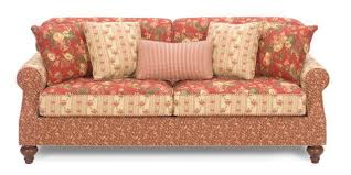 country sofas cottage sofa