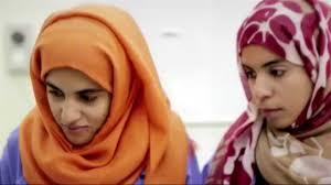 بنات عمانيات مواصفات البنت العمانيه مساء الورد
