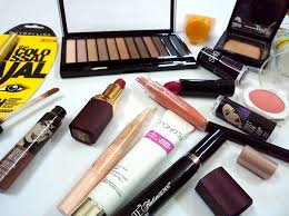 budget makeup kit for college